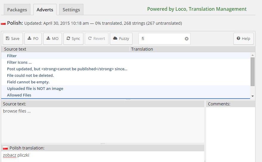 translate-loco-2