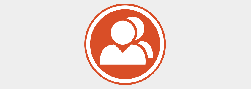 BuddyPress Integration